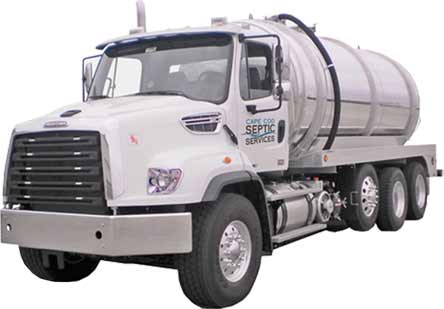 septic_truck