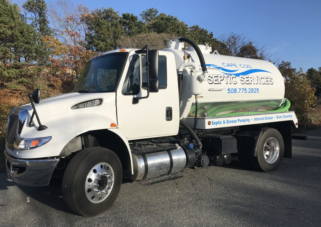Latest News Archives | Cape Cod Septic Services
